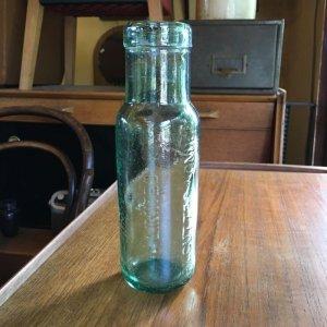 画像1: J.A.SHARWOOD old bottle