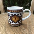 "Midwinter ""Bengal"" mug design by Jyoti Bhomik"