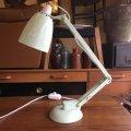 Vintage Mac Lamp