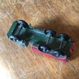 画像4: LESNEY car/truck toy made in England (4)