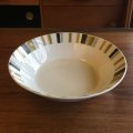 "Midwinter ""Queensberry"" large salad bowl"