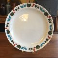 "Midwinter ""Cherry Tree"" dinner plate"