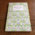 """A Book of Lilies"" The King Penguin Books"