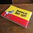画像6: World of ANDY CAPP,A Daily Mirror book