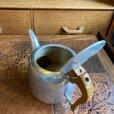 画像4: vintage Piquot ware tea set