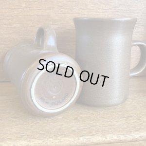 画像3: Temuka vintage coffee mug from New Zealand