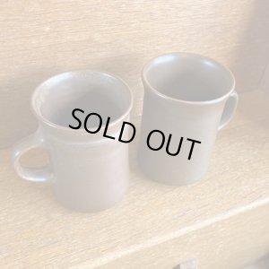 画像2: Temuka vintage coffee mug from New Zealand
