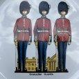 """画像3: Hornsea """"Grenadier Guards"""" plate (3)"""