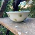 """画像2: Susie Cooper """"Whispering Grass"""" sugar bowl (2)"""