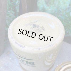 """画像5: Harrods blue stilton cheese jar by TG Green """"Granville"""""""