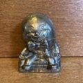 Humpty Dumpty vintage money box