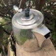 画像3: Silver plate vintage teapot 1948