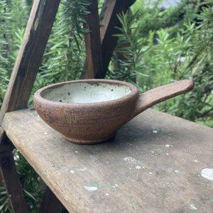 画像2: Leach pottery egg baker