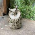 画像1: Animal Friends vintage owl from Cornwall (1)